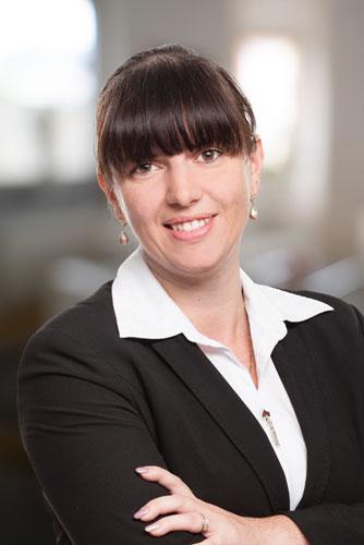 Nicole Köster-Lehmann