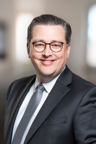 Armin Schneider